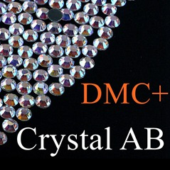 Crystal AB 1