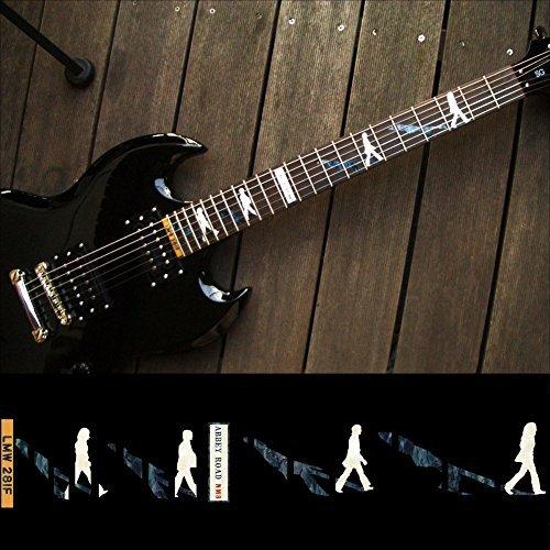 4pcs Finger Guitar Pick 1 Thumb 3 Finger picks Plectrum Guitar accessories 4H