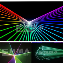 US Ship Projector Christmas Lights Laser Stage Lighting DJ Strobe Light LED Bulb Club Disco Party Laser Light Stage Monitor(China)