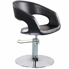Beauty Salon Chair Stations Furniture Equipment(China)