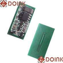 for Ricoh chip SP5200/5210 chip SP5210 406683