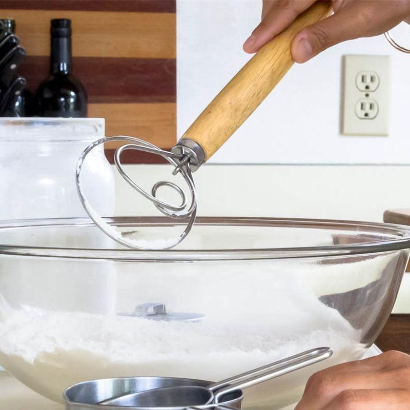 dough whisk 2