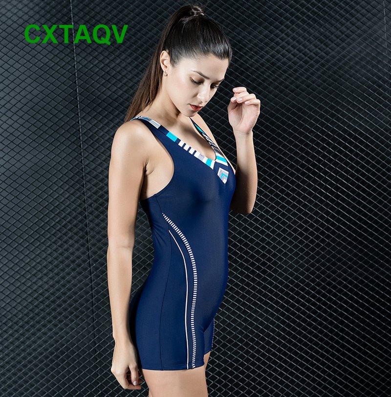 CXTAQV #07