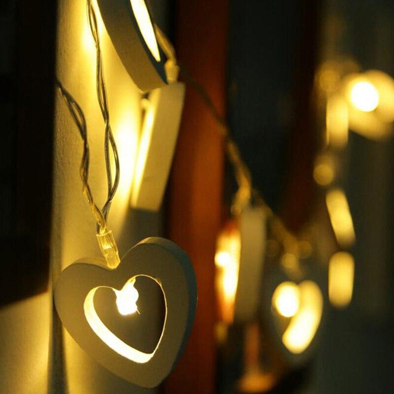 christmas LED light (8)