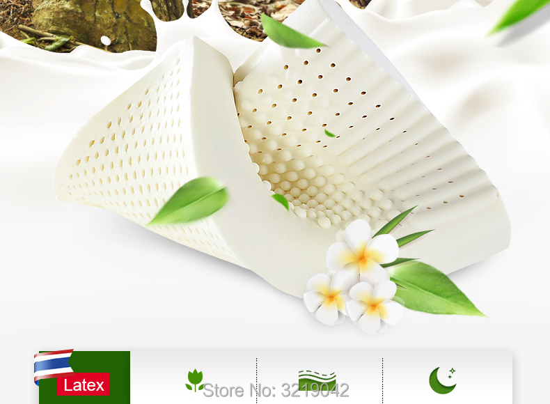 Massage-Latex-Pillows-790-01_02