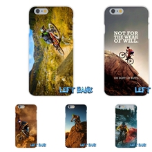 For Sony Xperia Z Z1 Z2 Z3 Z5 compact M2 M4 M5 E3 T3 XA Aqua mountain bike Bicycle MTB Silicon Soft Phone Case Cover(China)