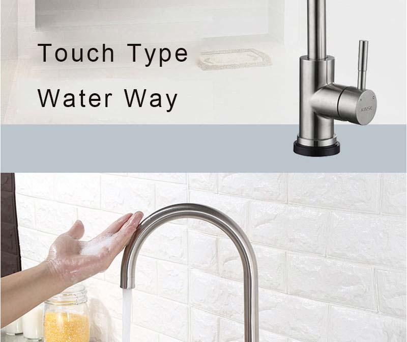 kitchen-taps_02