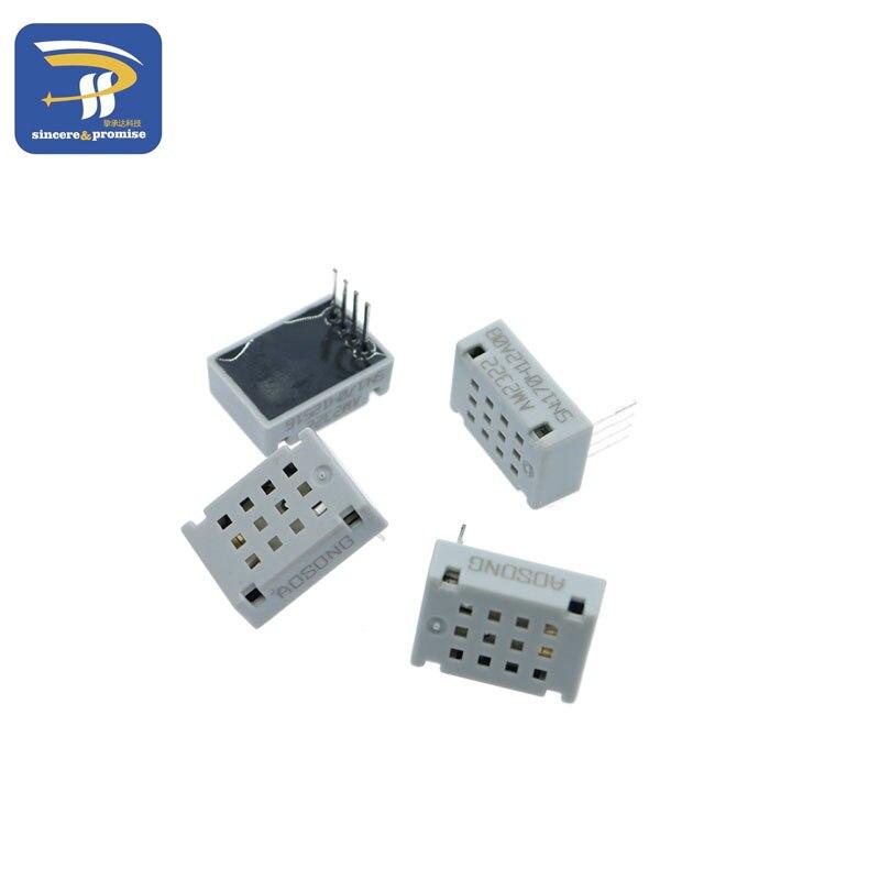 5pcs Perfect 5 V relais SIP-1A05 Reed Switch relais pour PAN Chang relais 4PIN