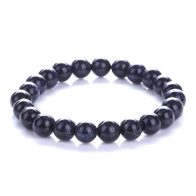 2017-New-Summer-Style-Natural-Stone-Beads-Bracelet-Women-Men-Pink-Mix-Color-Beaded-Stretch-Bracelets.jpg_640x640