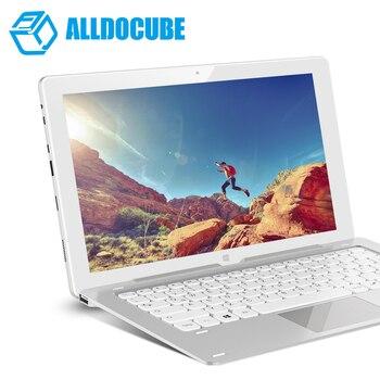 "Cube iwork1X 2 in 1 Windows10 Tablet PC 11.6"" 1920*1080 IPS intel Atom x5-Z8350 Quad Core 4GB Ram 64GB Rom"