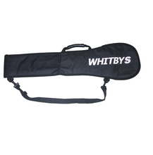 Free Shipping Durable 3 piece Sup Board Paddle Bag with shoulder sling and handle