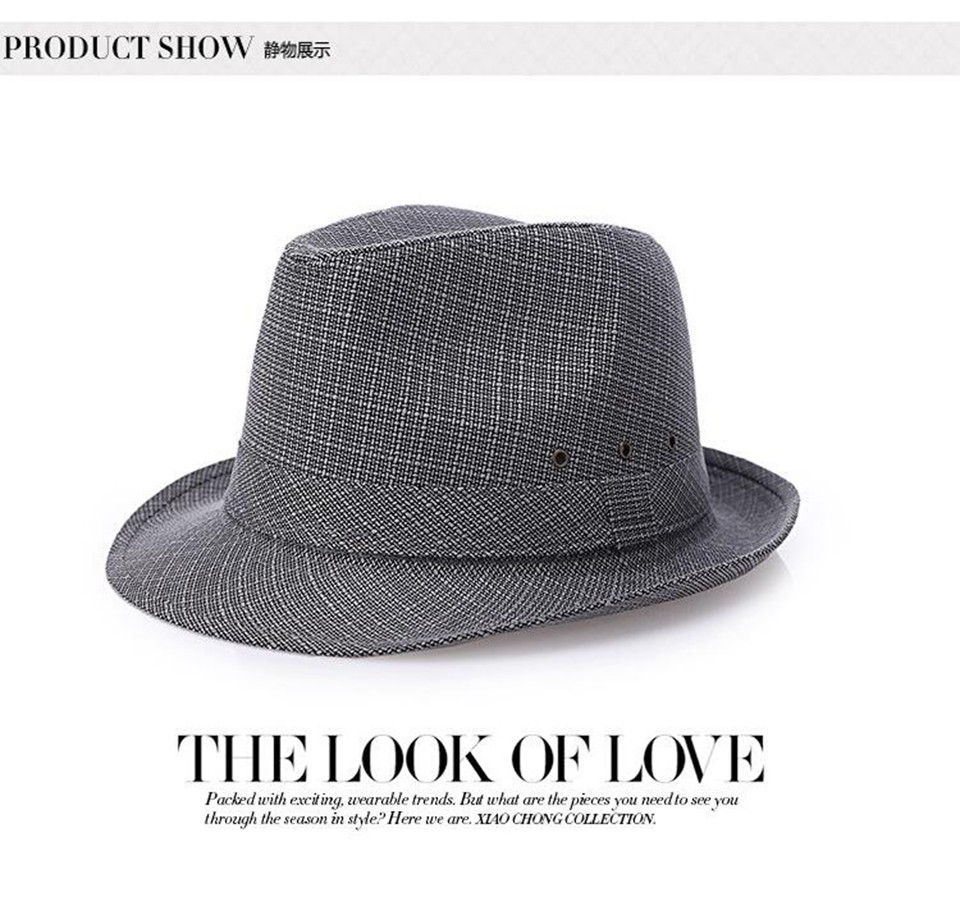 6a864014119 Classical stetson hats are an effective accessory to make you look great on  summer beach