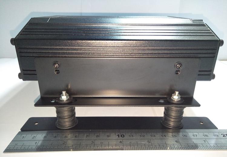 A6608HG-F750311