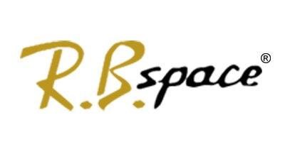 R.B.Space