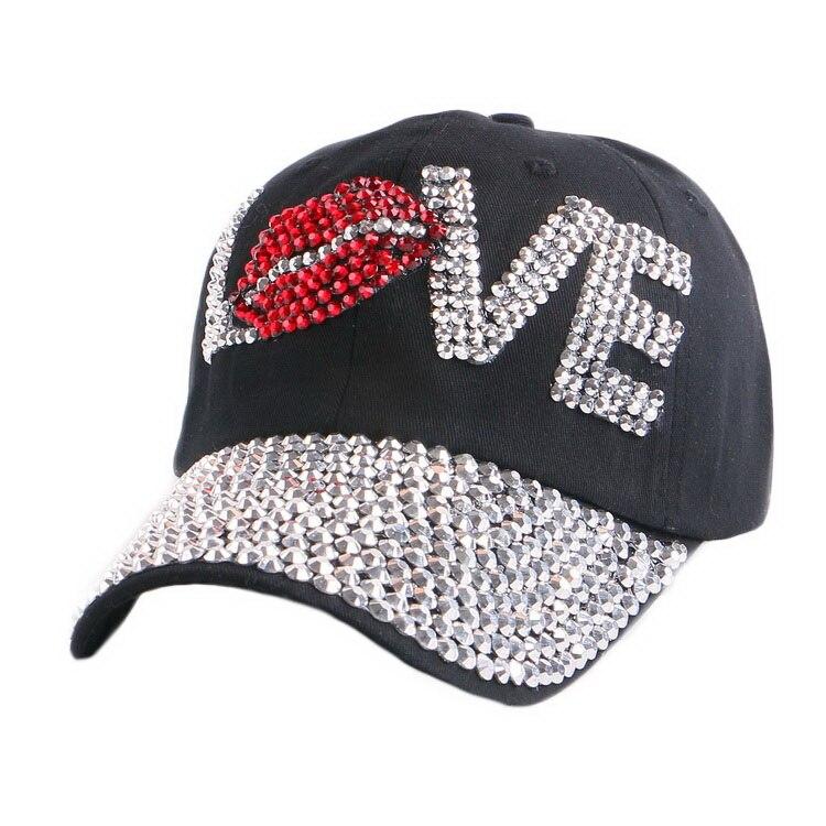 Cute Hats amp Winter Hats for Women  Tillys