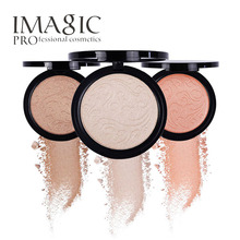 IMAGIC beauty Makeup Maquillage High lighter Brighten long lasting  that delivers a natural effortlessly into skin natural