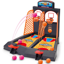 Ball Shoot Board Game Family/Party Children With Parents Body Game Easy To Play ,Free Shipping