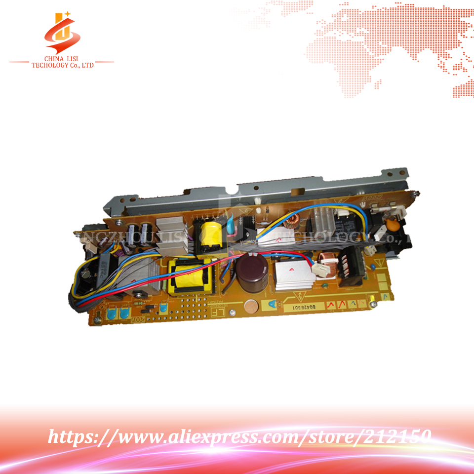 Second-hand For HP 2025 Power Supply Board  Printer Parts 220V On Sale<br><br>Aliexpress