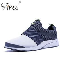 Superstar Training Shoes Top Quality New Arrivals 2017 Sneakers Breathable Men Sports Running Shoes Fires Brand Summer Run Shoes