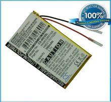 Wholesale MP3,MP4,PMP Battery For IRIVER E50 4G,8G (P/N 9021701102N,HA9033801AA )