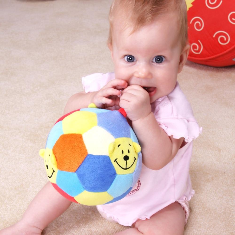 baby toys stuffed rattle (5)