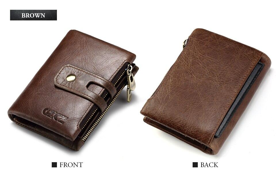 woman-wallet-brown-M_14