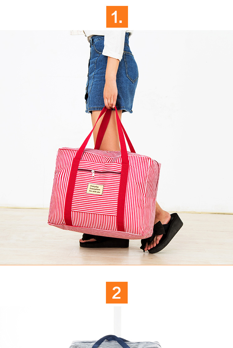 Women\'s-Luggage-Travel-Bags-Hand-Travelling-Large-Capacity-Waterproof-Handbag-Mens-Packing-Cubes-Suitcase-Trolley-Bag-Travel-bag_01