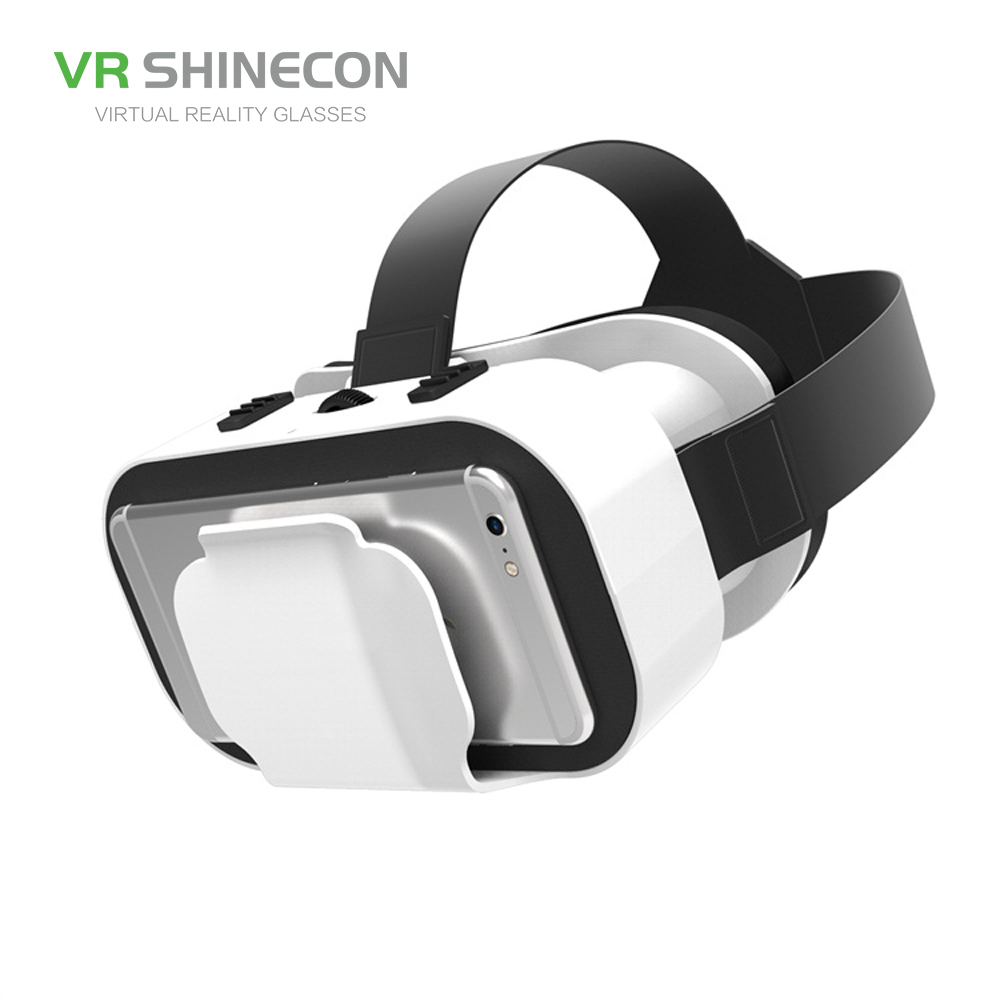 Merchandising-promotional-gift-hot-selling-virtual-reality (2)