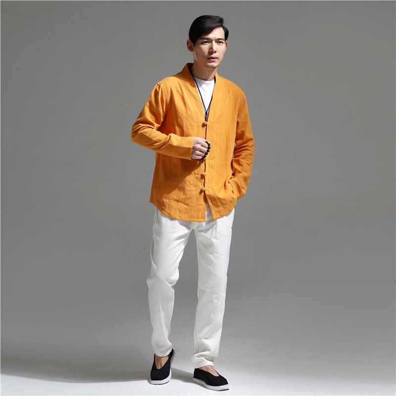 men\`s shirt (7)