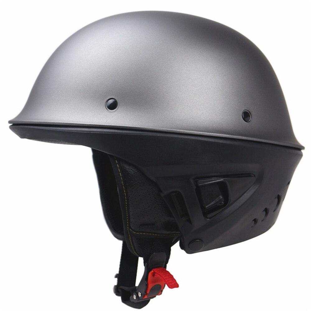 dbf3256ccdbf2 Compre Motocicleta Adulto Motocross Off Road Casco ATV Dirt Bike ...