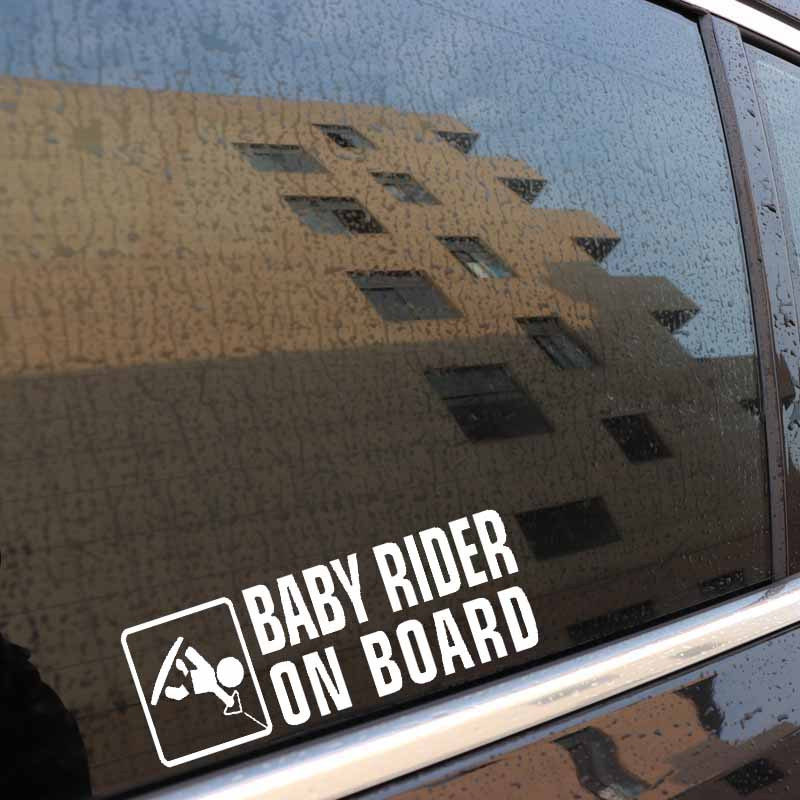 ,Funny car Stickers 18.7CM*14.1CM Spider Webs Halloween Car Stickers Vinyl Decal Black//Silver ,Funny car Stickers Color Name : Black
