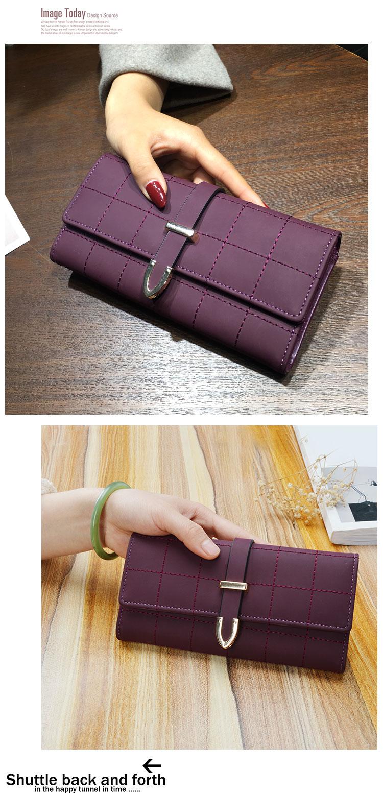 purse_08