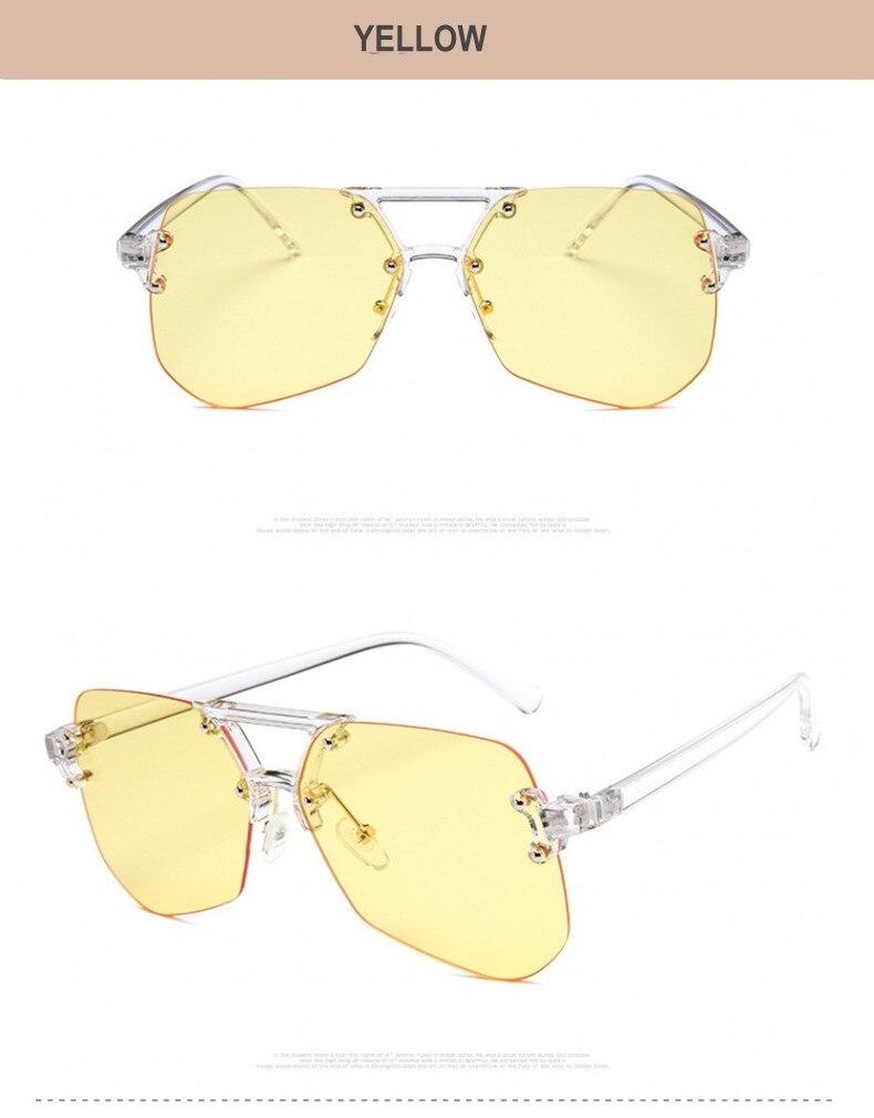 mens sunglasses brand designer (2)