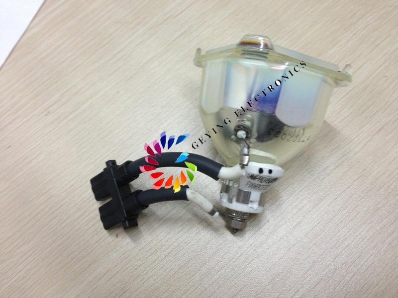 New original Projector bare Lamp BQC-PGC20X-1 for SHARP PG-C20XE<br><br>Aliexpress