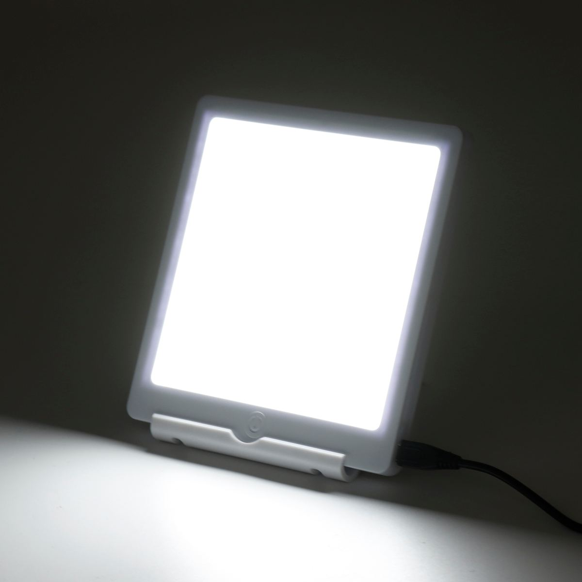 Lampe Luminothérapie 10000 LUX | oko oko