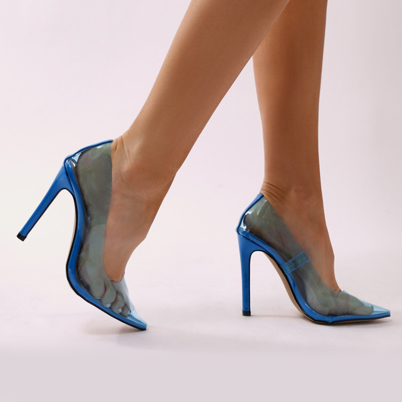 perspex-court-shoes (3)
