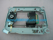 Brand new SANYO blue-ray laser optical pick up SF-BD412 NO for homely use blueray DVD player car radio