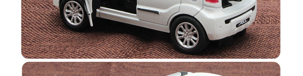 DIECAST-KIA-SOUL-SCALE-MODEL-CAR-TOY-Replica_04