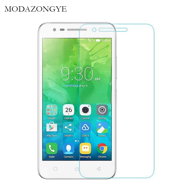 Tempered Glass Lenovo Vibe C2 Power Screen Protector Lenovo Vibe C2 Power K10a40 Screen Protective Glass Film Lenovo C2 Power