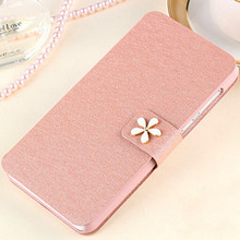 Protective Phone Case For Samsung Galaxy Ace S5830i GT S5830 GT-S5830i Cove Original Fashion leather Cell Phone Pouches