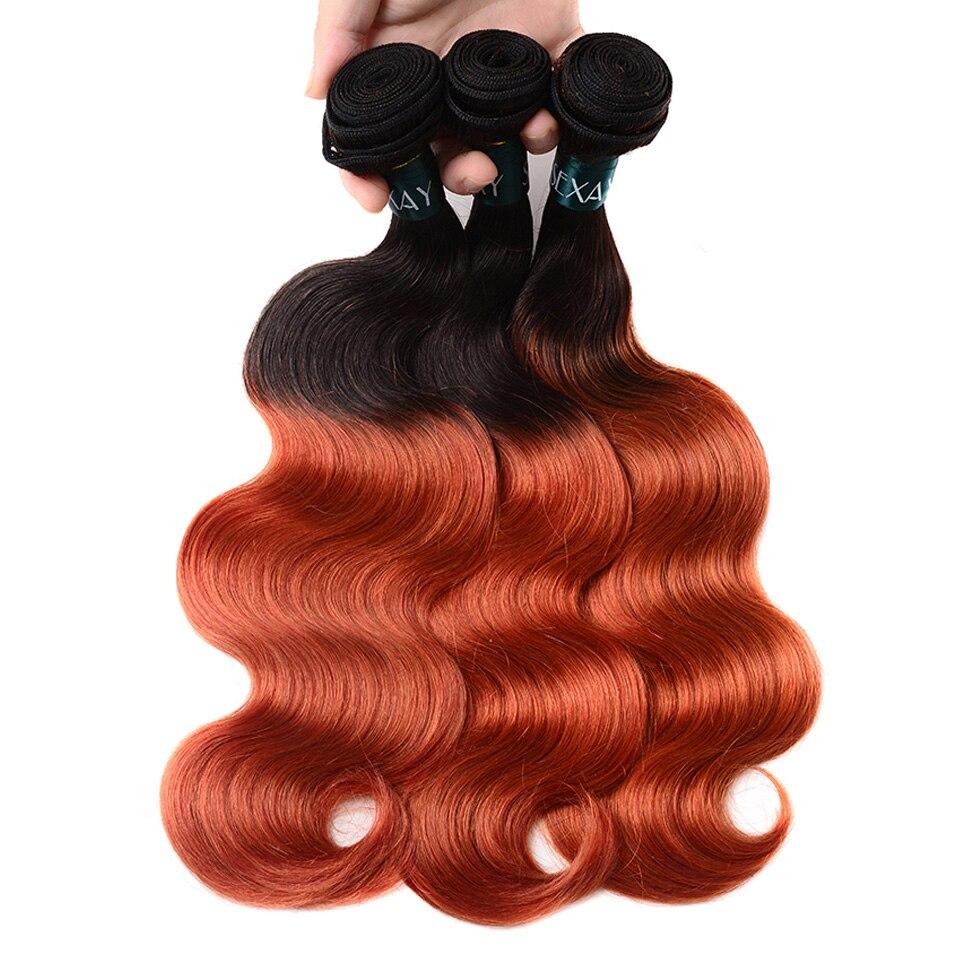 ombre-brazilian-hair-weave-bundles-8