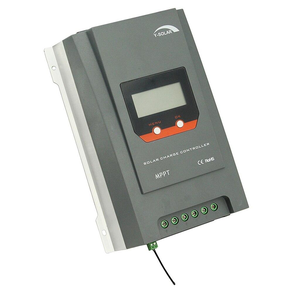 MT4010 (4)