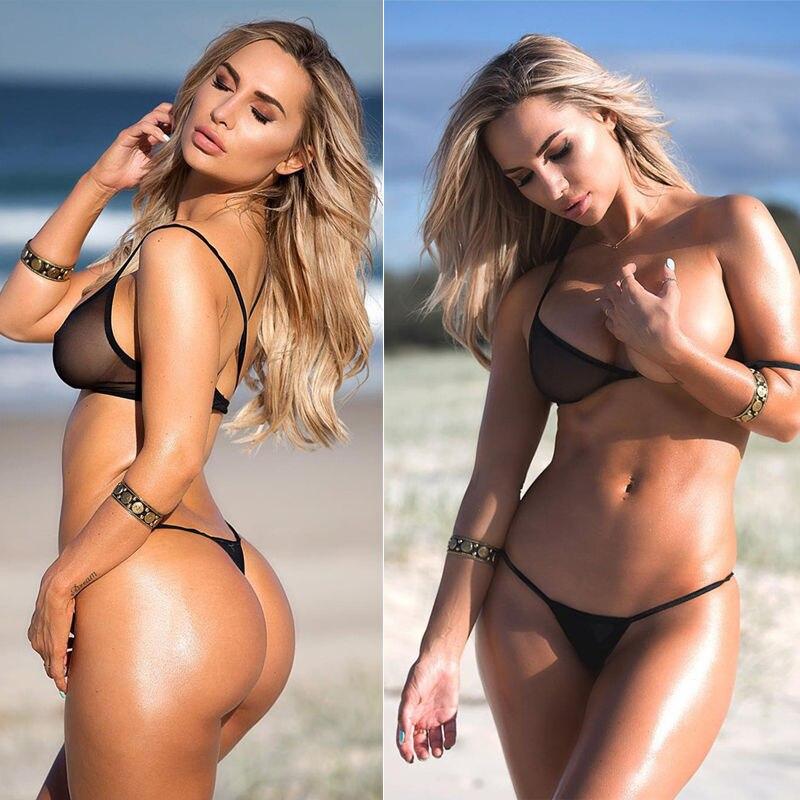 porno-foto-bikini-super
