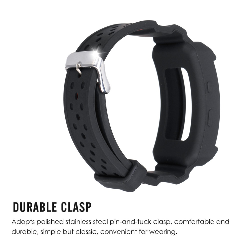 Adjustable-Smart-Watch-Wrist-Watch-Bands-Belt-Protective-Frame-Strap-for-Samsung-Gear-Fit2-Gear-Fit (1)