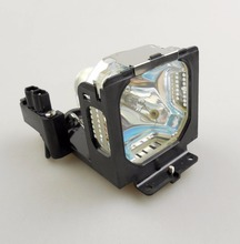 03-000754-01P Replacement Projector Lamp with Housing for CHRISTIE LX25(China)