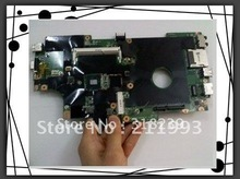 The new arrival !! Original mainboard for MINI 110E 615969-001 laptop motherboard 100% test OK