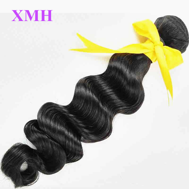Top Rated Seller 2017 Hot sale Peruvian Virgin Hair 1 Bundle 100g For Sample Order,100%Unprocessed Human Hair Weave Extensions<br><br>Aliexpress