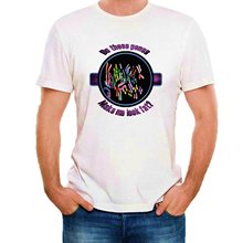 Genetics Graphic T-shirt Do These Genes Make Me Look Fat? Dna Chromosome Heredity Conservation Biology Shirt Unisex Sizes