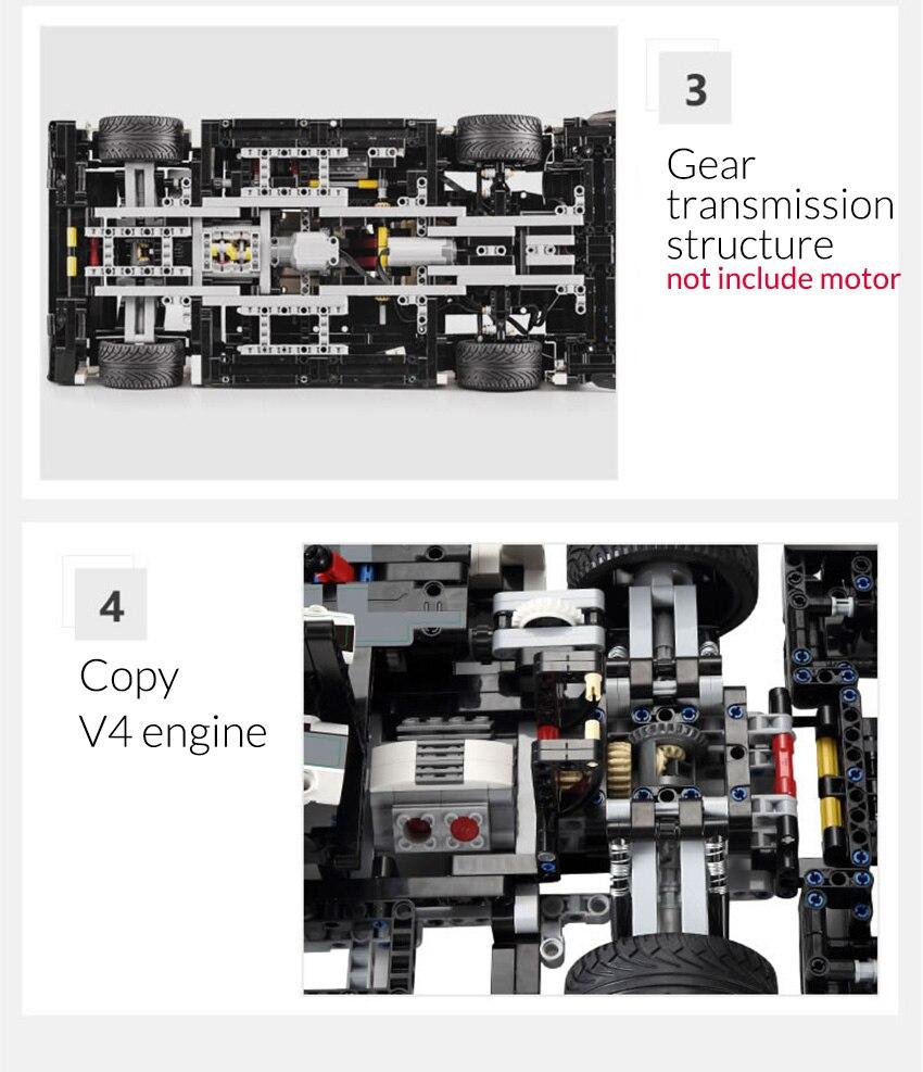LEGO-RACING-CAR_15