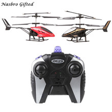High Quality RC HX713 2.5CH helicopter Radio Remote Control Aircraft  Free Shipping M1